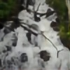 psychgirl2012's avatar
