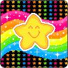 psychhodog's avatar