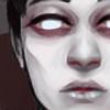 psychiartistic's avatar