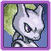 Psychic-MoonShadow's avatar