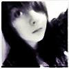 PsychicalChild's avatar