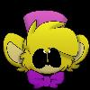 PsychicFredBear's avatar