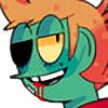 psychicfriendfredboi's avatar