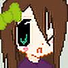 PsychicHexo's avatar