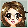 psychickitten's avatar