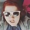 psychiclovercreation's avatar