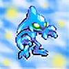 PsychicMagician's avatar