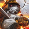 PsychicNate's avatar