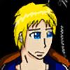 PsychicOutrider's avatar