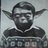 PsychicPi's avatar