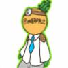 PsychicPotato's avatar