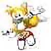 psychicpyro's avatar