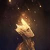 PsYchICPyro11's avatar
