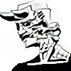 PsychicStorm's avatar