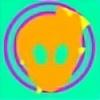 PsychicSurge's avatar