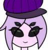 PsychicThief's avatar