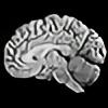 psychictv's avatar