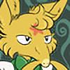 PsychicType's avatar