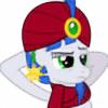 PsychicWalnut's avatar