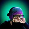 Psychicznax's avatar