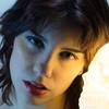 Psycho--killer's avatar