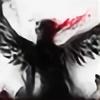 Psycho-101's avatar