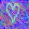 psycho-12's avatar