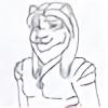 Psycho-delyc's avatar