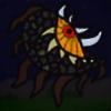 Psycho-DM's avatar