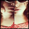 psycho-doll333's avatar