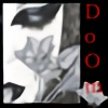 psycho-DoOm's avatar