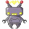 psycho-gummybearz's avatar