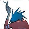 psycho-infinity's avatar