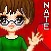 Psycho-Lawton's avatar