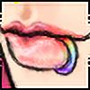 PsYcHo-MiDnIgHt's avatar
