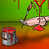 psycho-ms's avatar