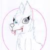 Psycho-Nuggy's avatar