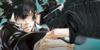 Psycho-Pass-FC's avatar