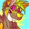Psycho-patte's avatar
