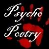 Psycho-Poetry's avatar