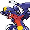 Psycho-Rhyno's avatar