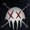 Psycho-Shark's avatar