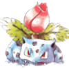 Psycho008's avatar