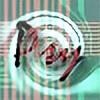 Psycho09's avatar