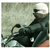 psycho1210's avatar