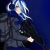 Psycho3121's avatar