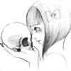 psycho44727's avatar