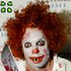 Psycho4ch's avatar