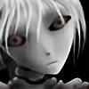 psycho810's avatar