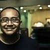 psychoagogo88's avatar